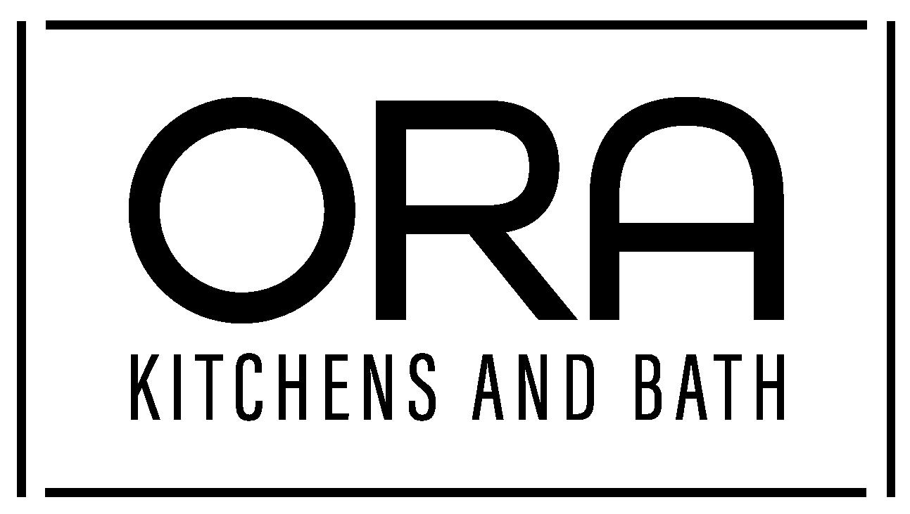 ORA Kitchens and Bath Logo